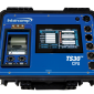 Intercomp TS30 CPU with touchscreen indicator vehicle weight data NTEP certification